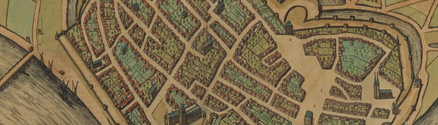 Plattegrond-Deventer-1581_1400x400_acf_cropped